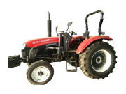 KT950型拖拉机