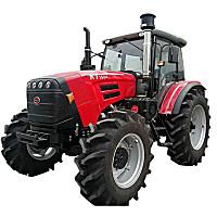 鎧特KT1504型拖拉機