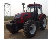 KT1654拖拉機