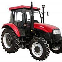 依斯頓ET904輪式拖拉機