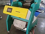 捷迅光电6CSX-64(TWS1)茶叶色选机