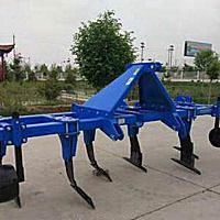 福祥1S-300深松機
