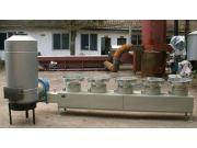 6CHP-5茶叶烘干机