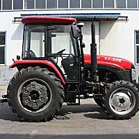 双力SL904拖拉机
