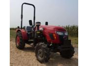 KT604B轮式拖拉机