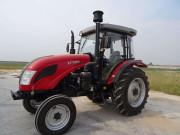 KT1300D轮式拖拉机