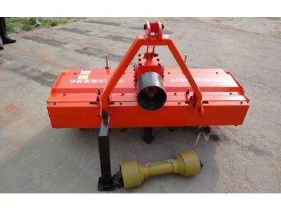 海之诺1GKN-150旋耕机