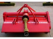 1GKM-150雙軸滅茬旋耕機