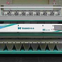合肥泰禾6SXM-1008大米色選機