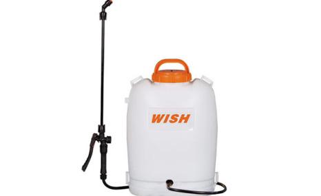 卫士WS-12D电动喷雾器