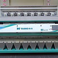合肥泰禾6SXZ-1008杂粮色选机