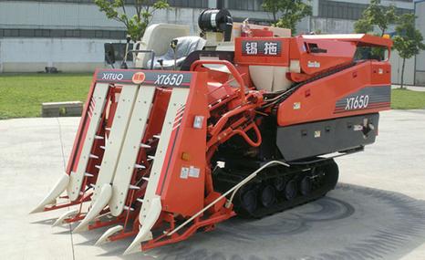 锡拖4LBZ-150A(XT650)半下载网站雷火