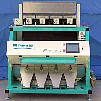 合肥泰禾6SXZ-168杂粮色选机