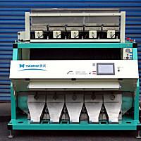 合肥泰禾6SXZ-210杂粮色选机