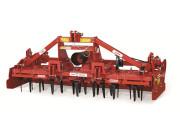 马斯奇奥ORSO HD重型动力驱动耙