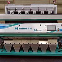 合肥泰禾6SXZ-504C杂粮色选机