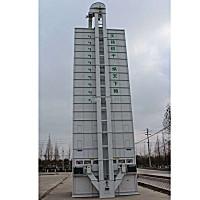 揚州天揚TKD-3000通用型谷物干燥機