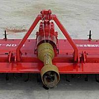 雪1GQN-230旋耕機