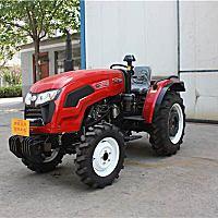 雙力SL404輪式拖拉機
