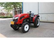 SL404輪式拖拉機