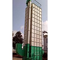 江蘇谷田5H-15谷物干燥機