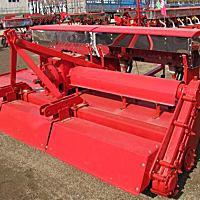 勃农SGTN-280旋耕机