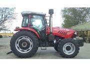 XS2204拖拉机