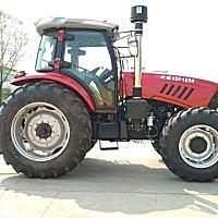 欧旗XSF1854拖拉机