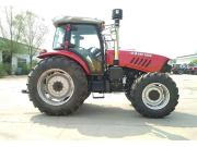 XSF1854拖拉機