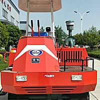 楚天寶田1GZ-210旋耕機