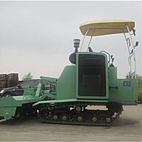 賽威1GQNZ-230旋耕機