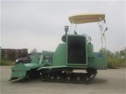 1GQNZ-230旋耕機