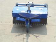 1GS-105旋耕机