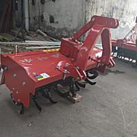 鑫耐爾1GQN-160旋耕機