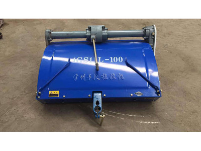 常海1GS11L-100旋耕机