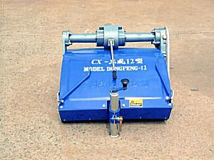 常海1GS9L-60旋耕机