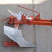 臨洮宏豐1LF-135鏵式犁