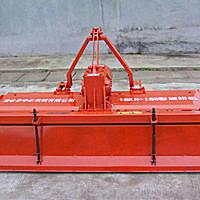 中云1GKN-180旋耕机