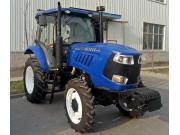 FB1004-A轮式拖拉机