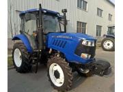 FB1104轮式拖拉机