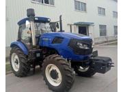 FB1354轮式拖拉机