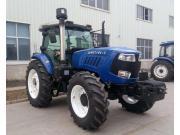 FB1404轮式拖拉机