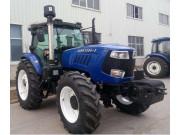 FB1504轮式拖拉机