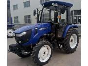 FB804轮式拖拉机