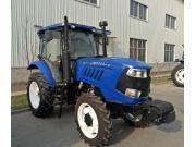 FB904轮式拖拉机