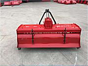江蓝1GQN-150旋耕机