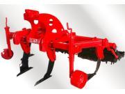 TS3S-1.0深耕机