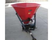 拓新SP500施肥机