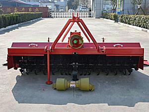 豪丰1GKNS-200旋耕机