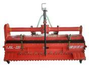 1JSL-220旋耕机